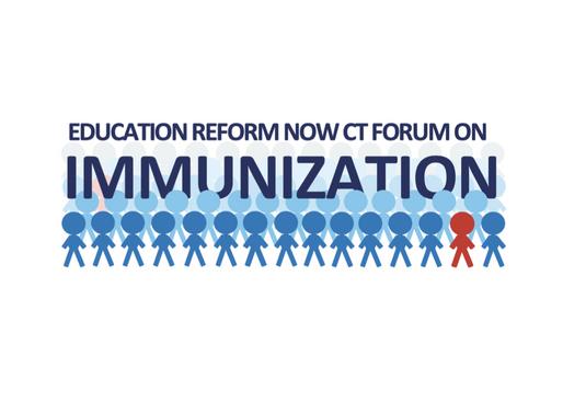 Save the Date: ERN CT Forum on Immunization
