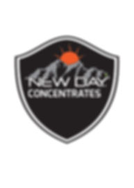 concentrate logo-01.jpg