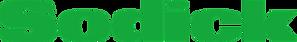 sodick_logo_vector1.png
