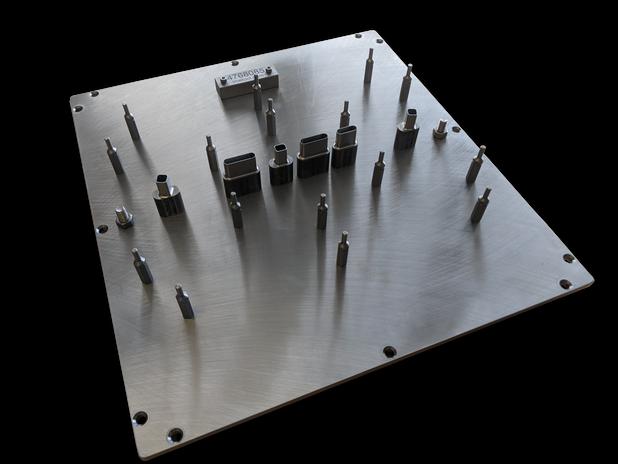 Spring Pin Plate - transparent.png
