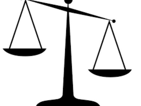 Budget Justice at the Sacramento City Council