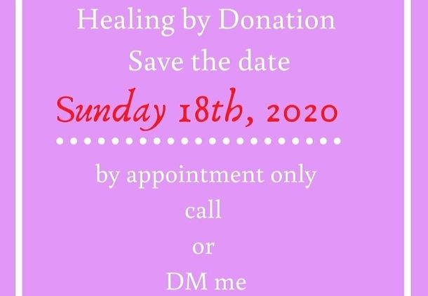Healing%252520by%252520Donation%25252010