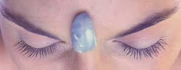 Chakra & Crystal Healing