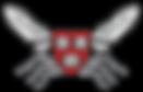 Harvard Microrobotics Laboratory Robo