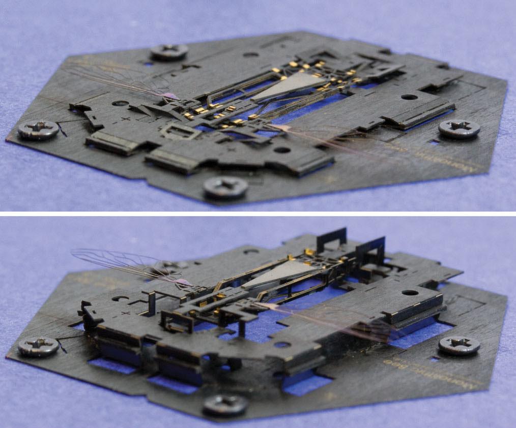 micro_miniature_origami
