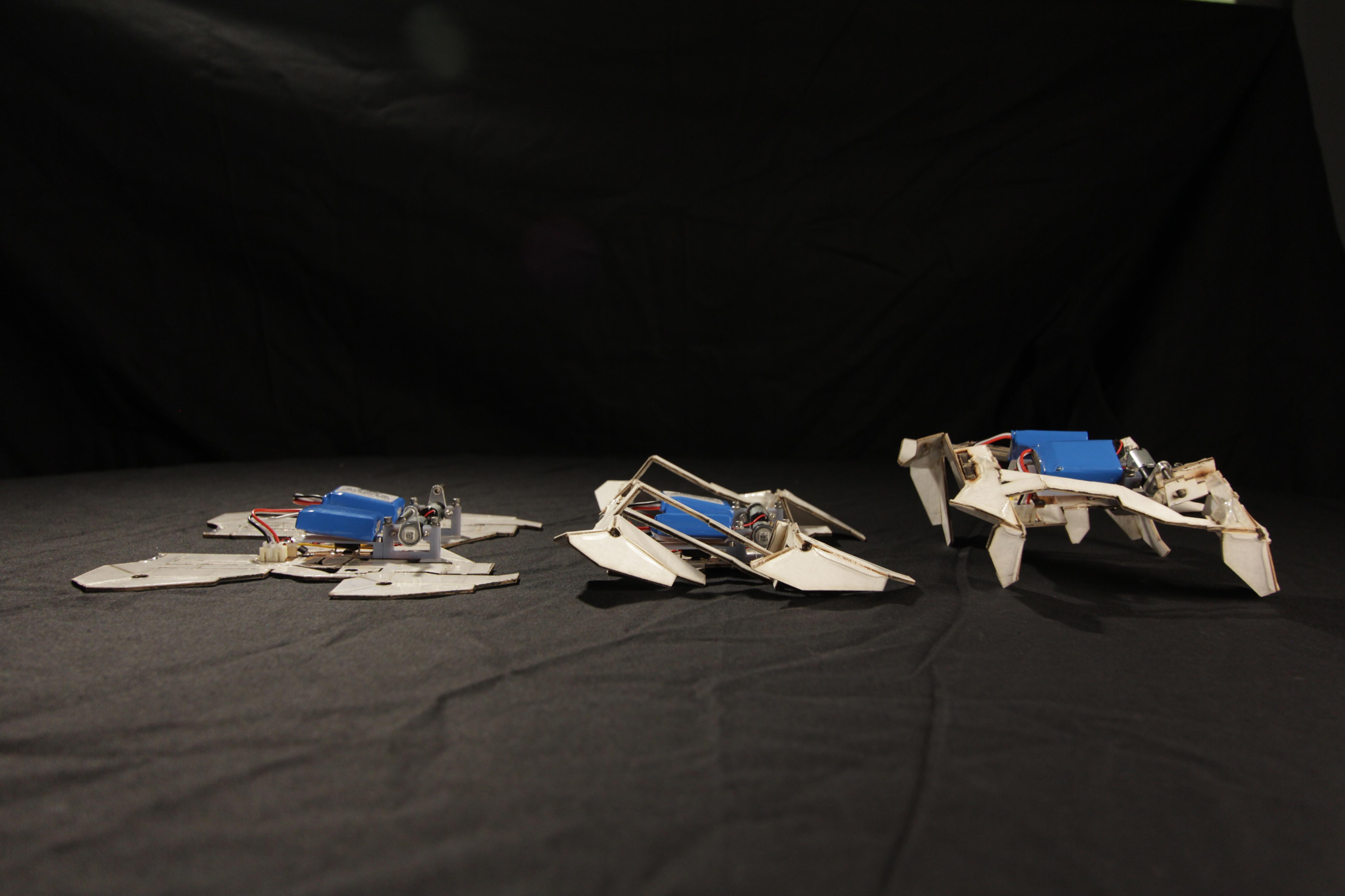 origami_robot_actuator