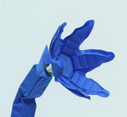 bioinspired_robot_artificial_muscle