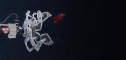 bio_robot_underwater_origami