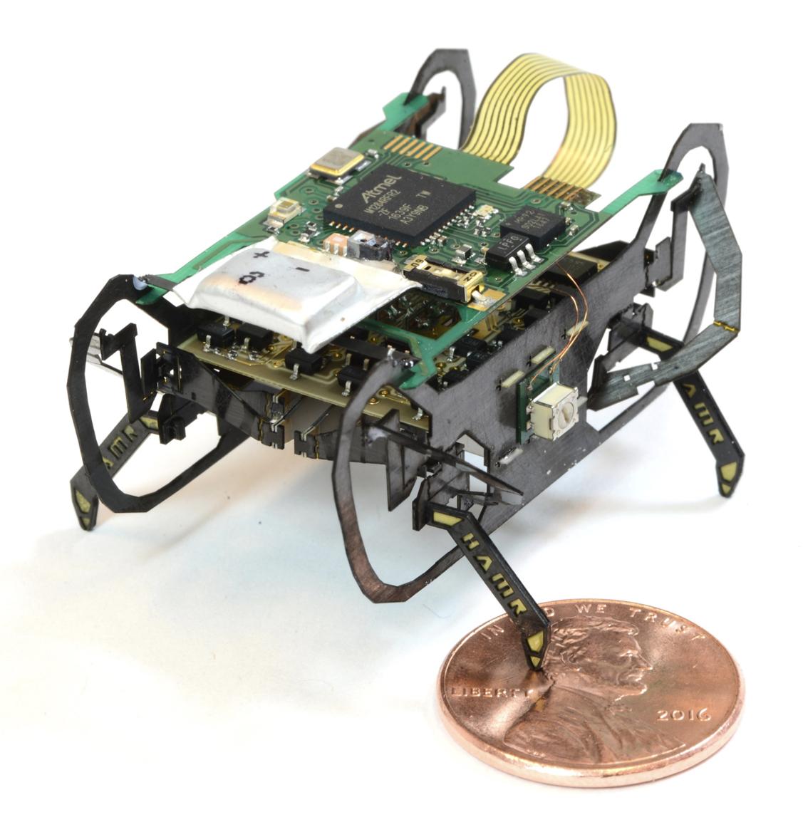 micro_bio_robot_origami_actuator