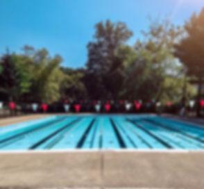 Millpond Pool.jpeg