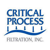 Critical Process Logo Rescale-01_edited.