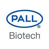 Pall Logo Rescale-01_edited.jpg
