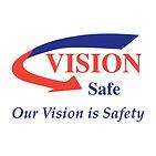 Vision Safe Logo Rescale-01.jpg