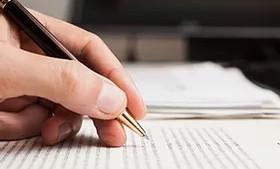 Assinatura do novo Protocolo da Escola de Segunda Oportunidade de Matosinhos