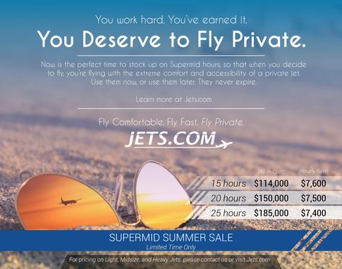 Jets_Summer Sale_2018-01.png