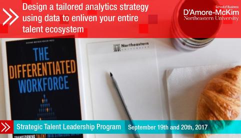 Strategic Talent Leadership_LinkedIn Ima