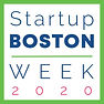 Startup Boston Week 2020_Logo_square_500