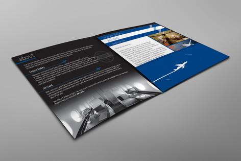 JETS folder V2_Inside mockup.jpg