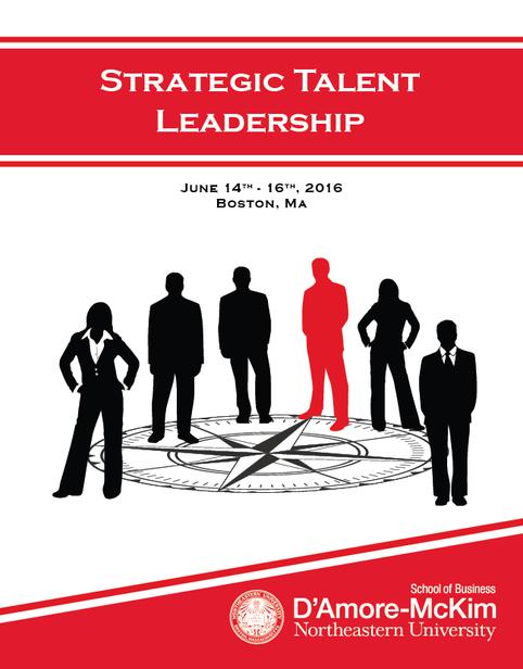 Strategic Talent Leadership-01.png