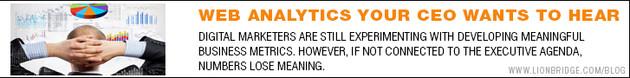Web Analytics CEO wants to hear_White_72