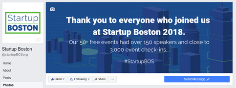Startup Boston Facebook page images.PNG
