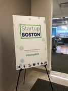 Startup Boston Sign.jpg