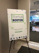 Startup Boston Sign.jpg