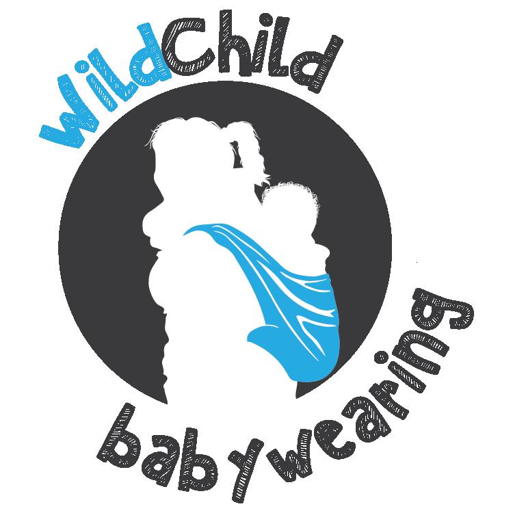 WildChild Babywearing