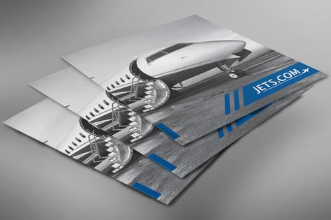 JETS folder V2_Stacked mockup.jpg