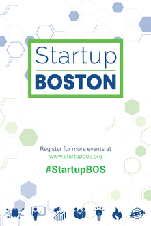 Signage_Startup Boston 2018_Generic.png