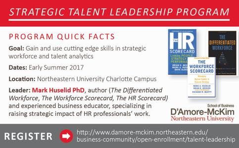Strategic Talent Leadership_Eighth Ad.jp