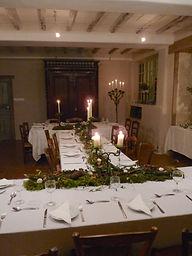 Dining Room set up for evening.jpg