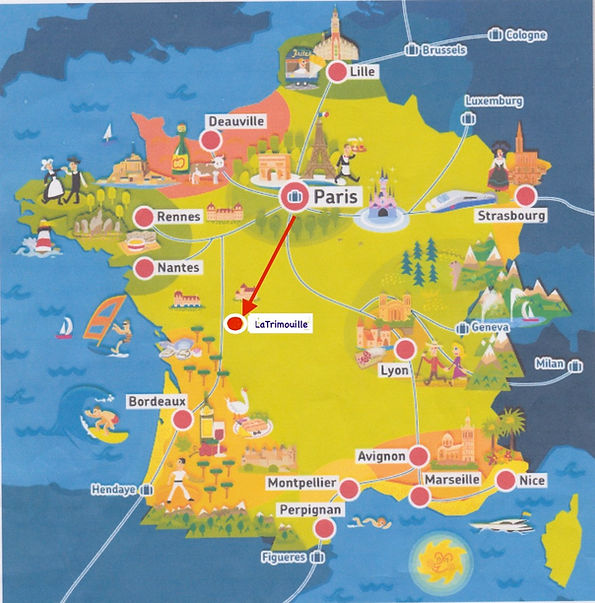 SNCF MAP OF FRANCE .jpg