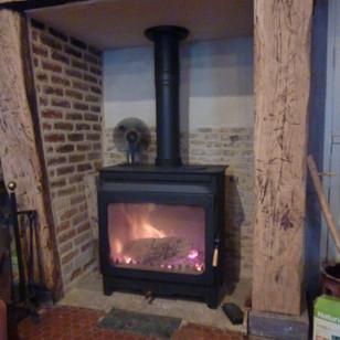 Wood Burning Heater (18kv).jpg