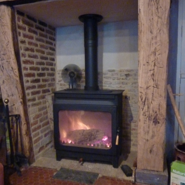 Wood Burning Heater (18kv).jpg
