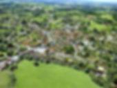 La Trimouille Aerial Photo copy.jpg