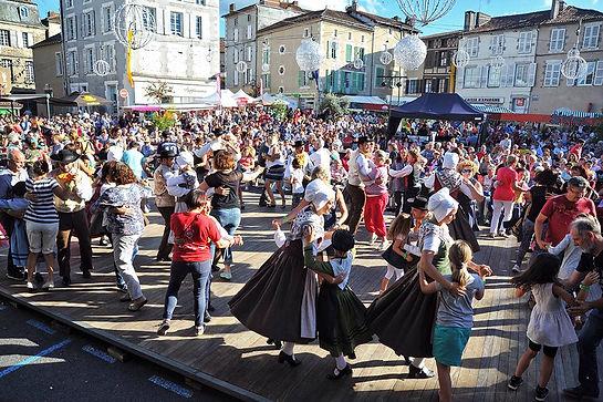 Confolens Music Festival.jpg