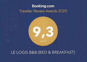 BCOM Review Award 2020 (9.3).jpg