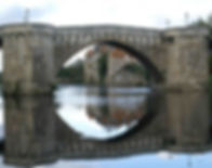 montmorillon bridge.jpg