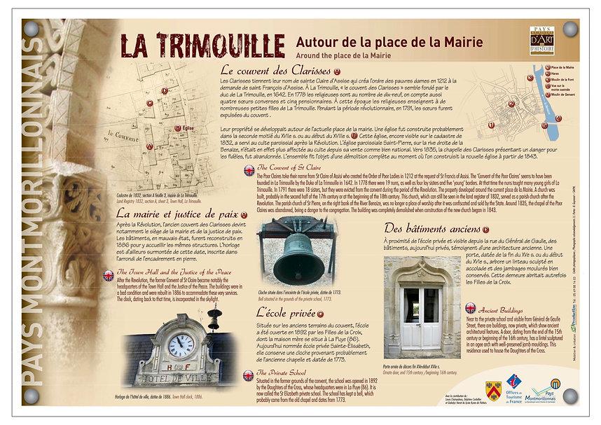 Histoire de  La Trimouille.jpg