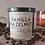 Thumbnail: Vanilla Hazelnut Mocha