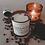 Thumbnail: Cinnamon Caramel Latte