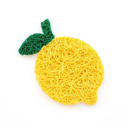 Lemon/Lime Soap Saver