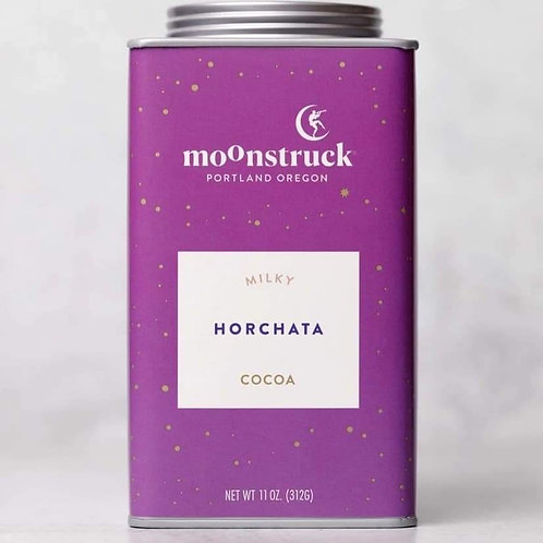 Horchata Hot Chocolate Mix