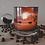 Thumbnail: Butter Rum Cappuccino