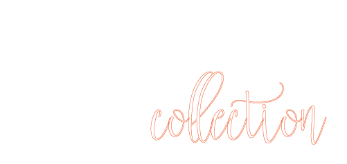 Halloween-Collection.png