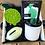 Thumbnail: Lime Yours Box Set
