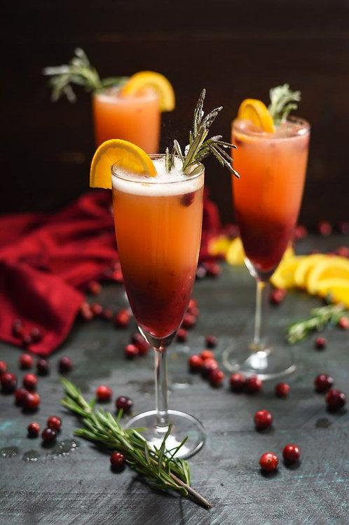 Jolly Juice