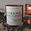 Thumbnail: Caramel Macchiato