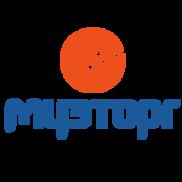 Компания МузТорг